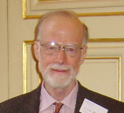 c.a.r. hoare essays in computing science